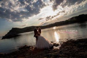 photographe-mariage-var-toulon-trashthedress-001