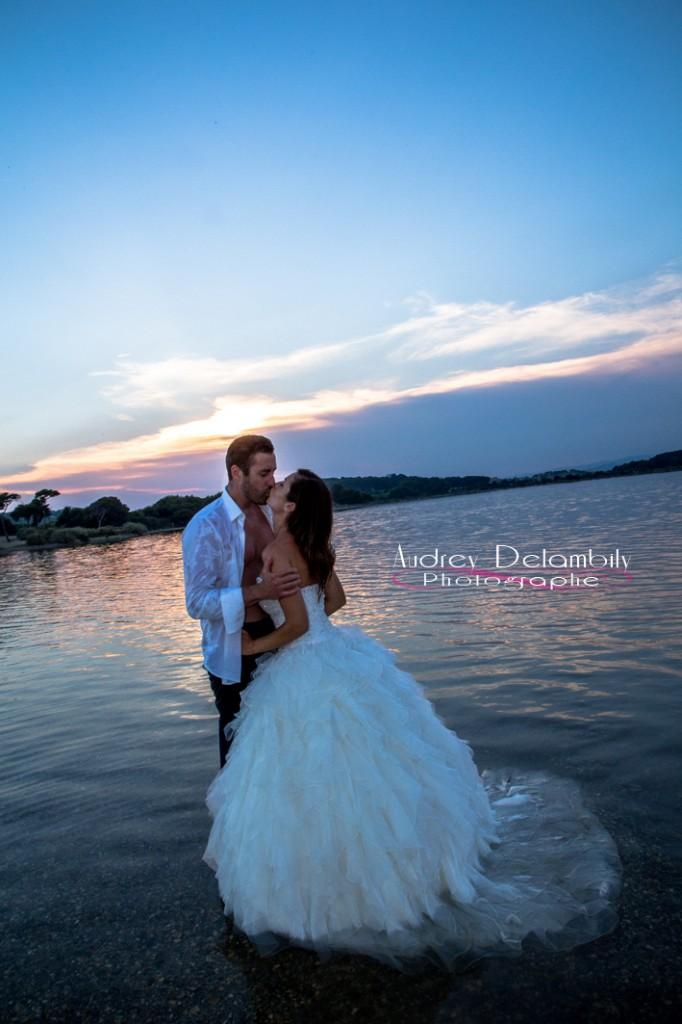 photographe-mariage-var-toulon-trashthedress-003