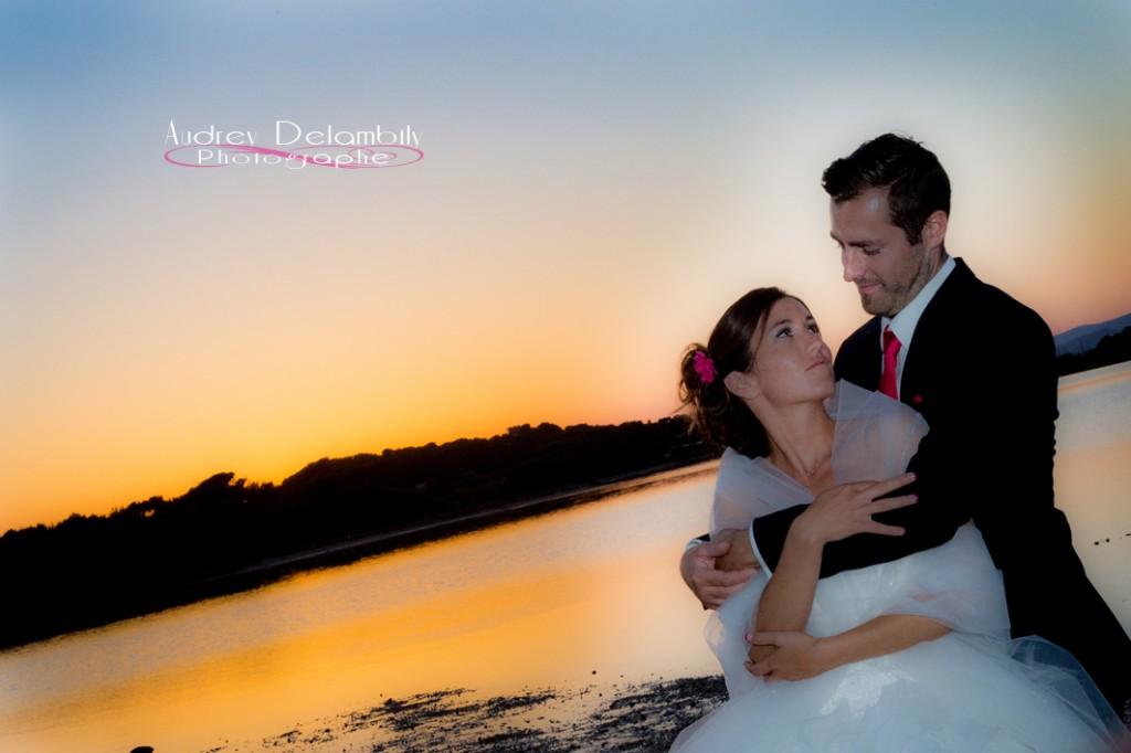 photographe-mariage-var-toulon-trashthedress-004