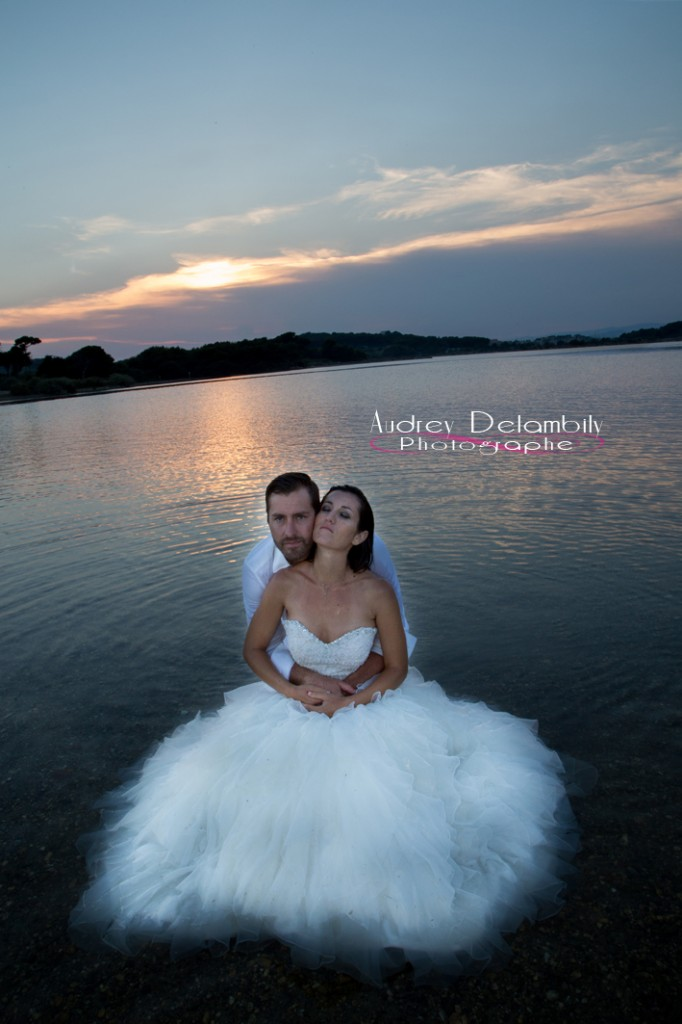 photographe-mariage-var-toulon-trashthedress-005