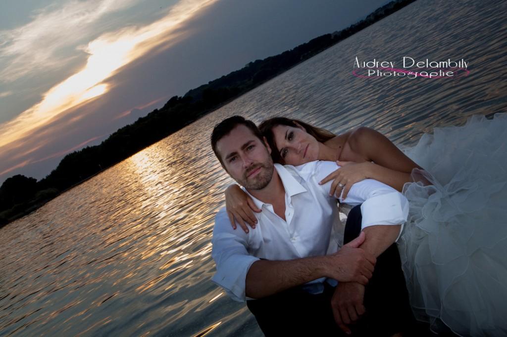 photographe-mariage-var-toulon-trashthedress-006