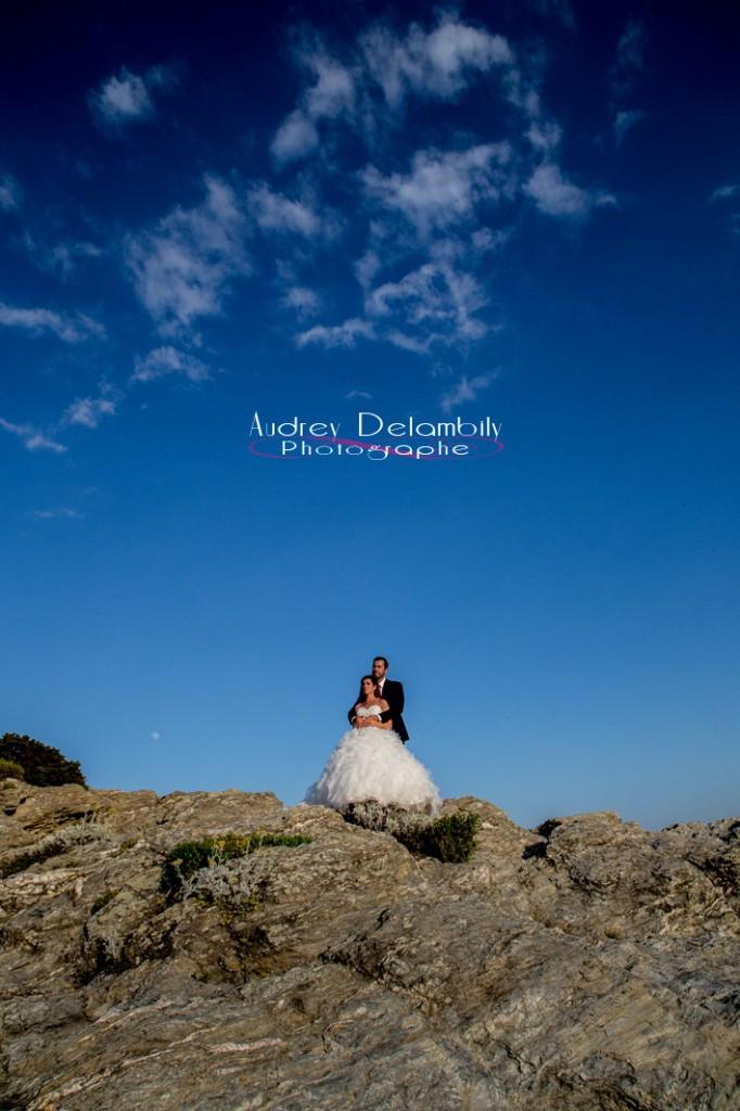 photographe-mariage-var-toulon-trashthedress-007