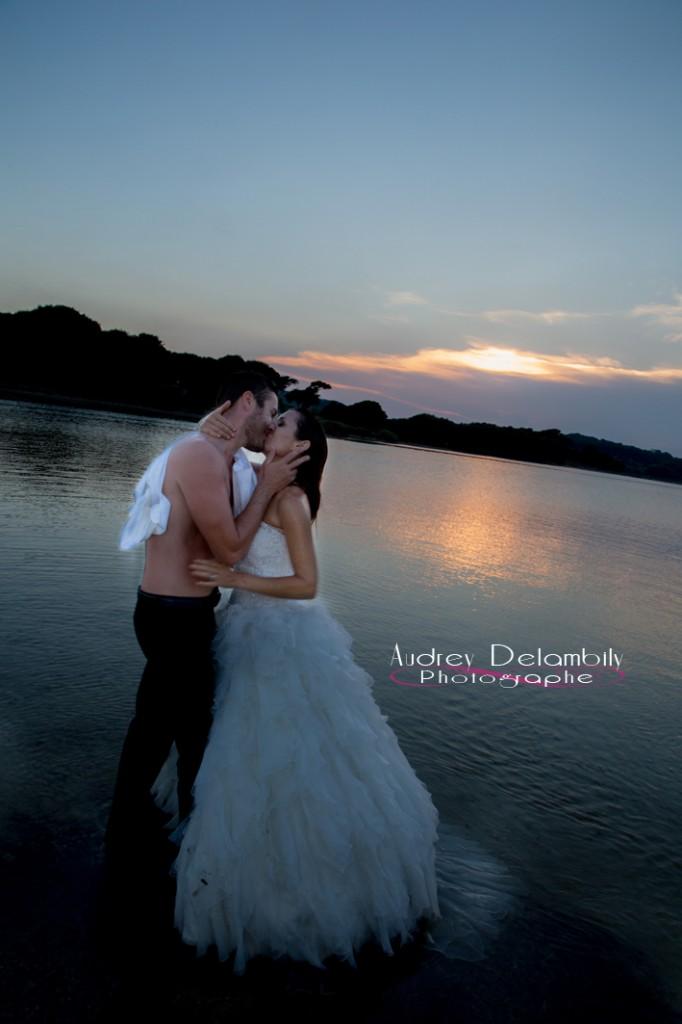 photographe-mariage-var-toulon-trashthedress-008