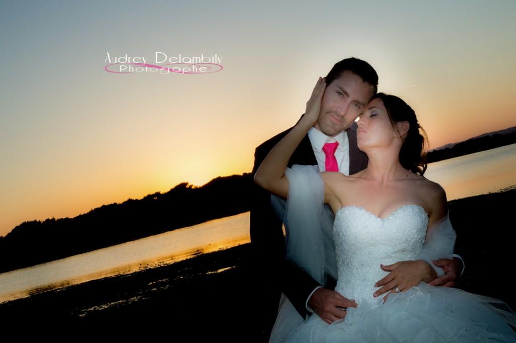 photographe-mariage-var-toulon-trashthedress-009
