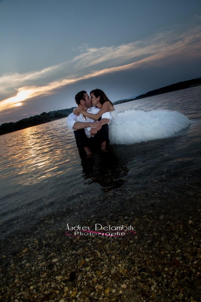 photographe-mariage-var-toulon-trashthedress-011