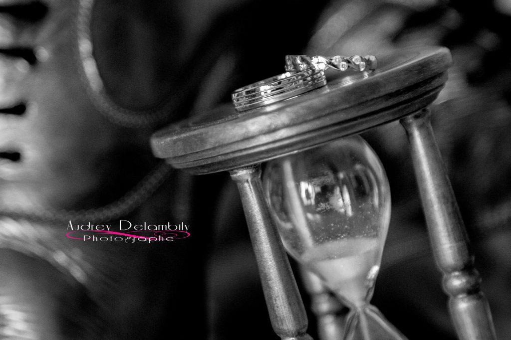photographe-mariage-var-toulon-reyference-trash-the-dress-01