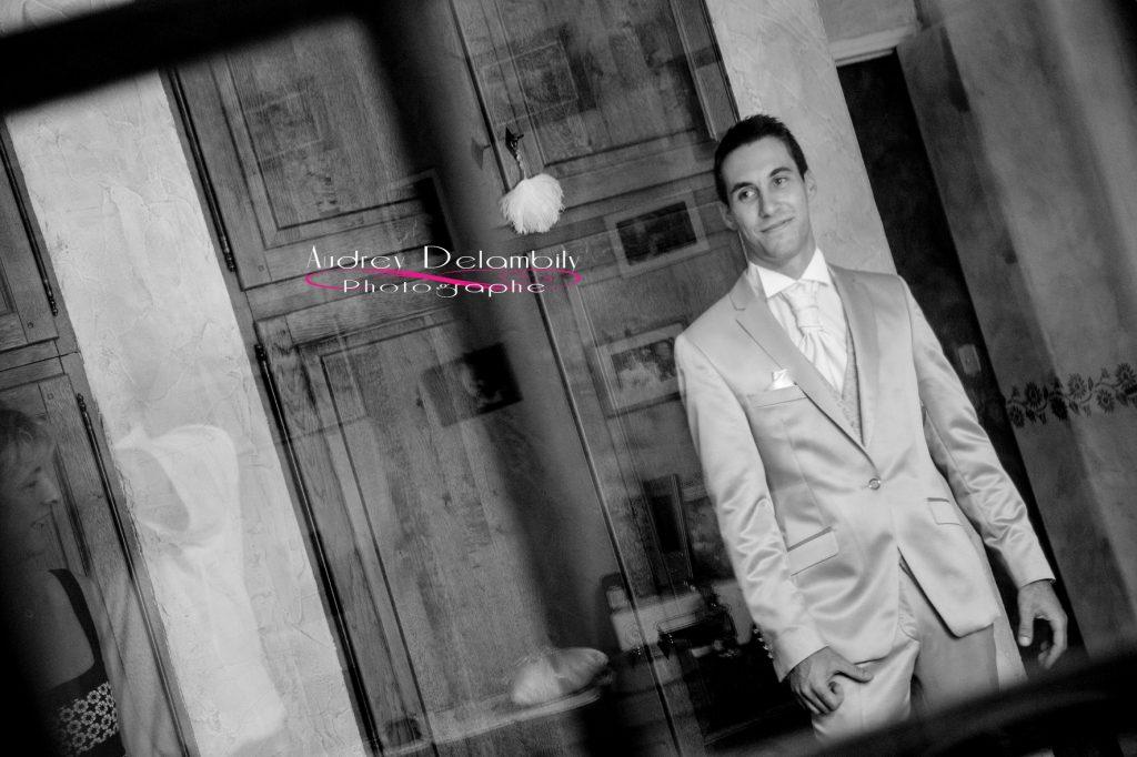 photographe-mariage-var-toulon-reyference-trash-the-dress-02