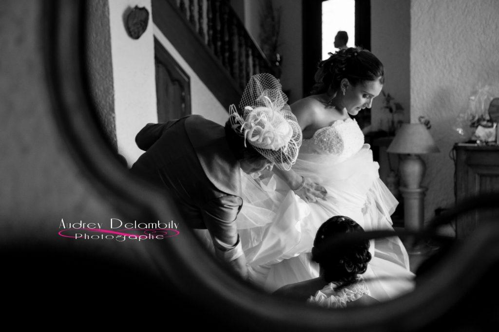 photographe-mariage-var-toulon-reyference-trash-the-dress-04