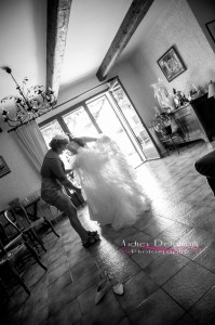 photographe-mariage-var-toulon-reyference-trash-the-dress-05