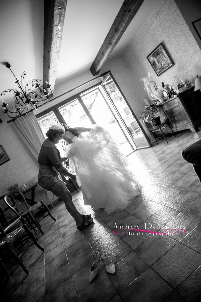 photographe-mariage-var-toulon-reyference-trash-the-dress-05