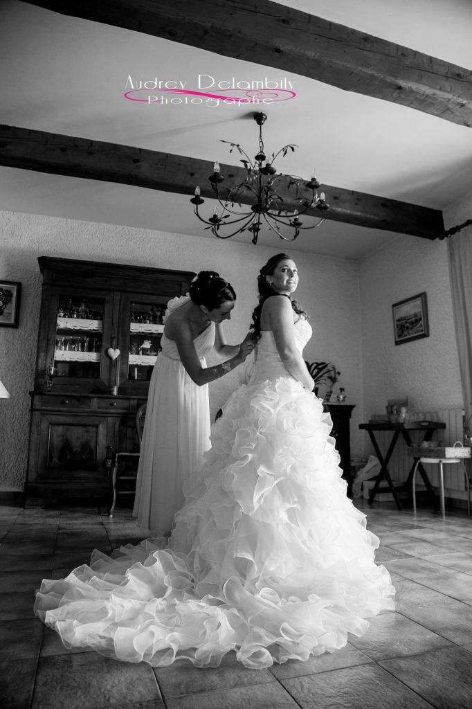 photographe-mariage-var-toulon-reyference-trash-the-dress-06