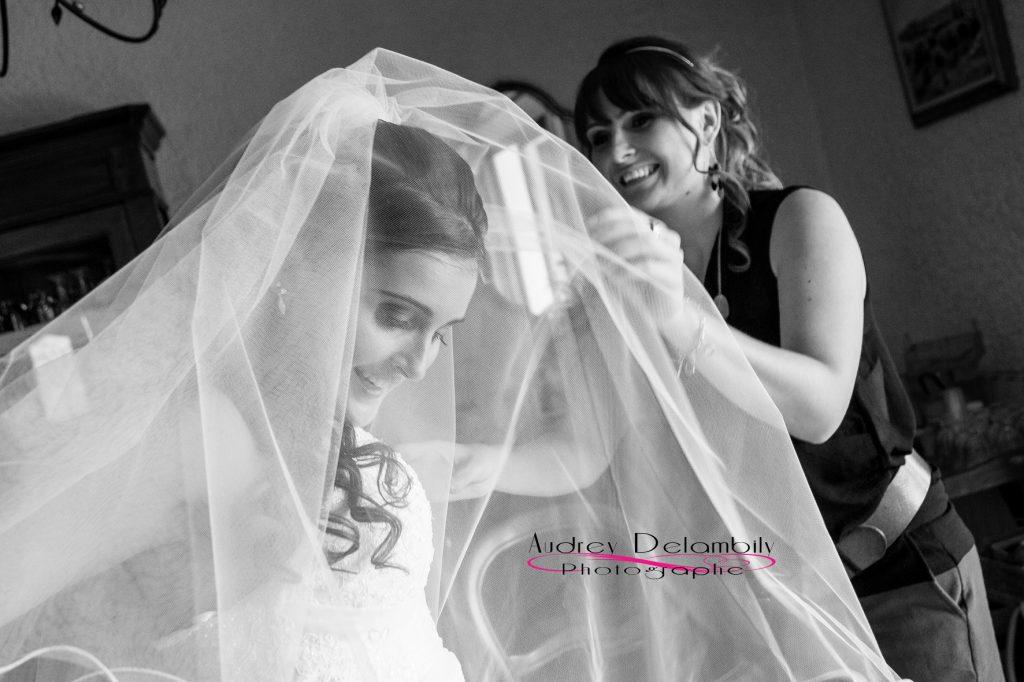 photographe-mariage-var-toulon-reyference-trash-the-dress-07