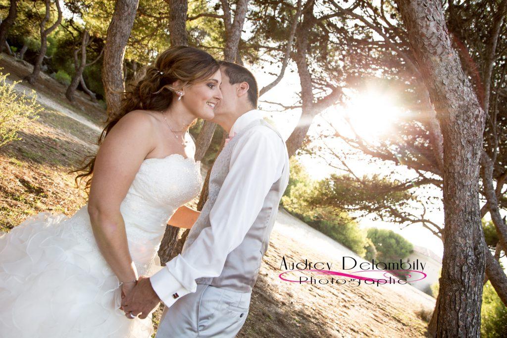 photographe-mariage-var-toulon-reyference-trash-the-dress-08