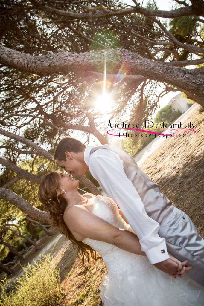 photographe-mariage-var-toulon-reyference-trash-the-dress-09