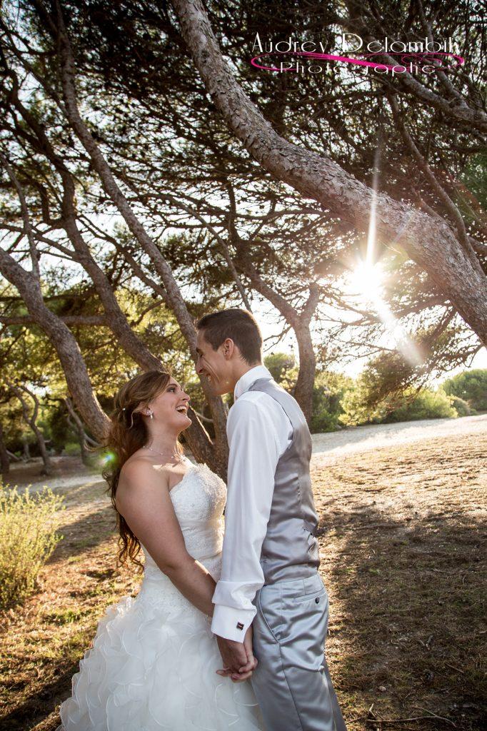 photographe-mariage-var-toulon-reyference-trash-the-dress-10