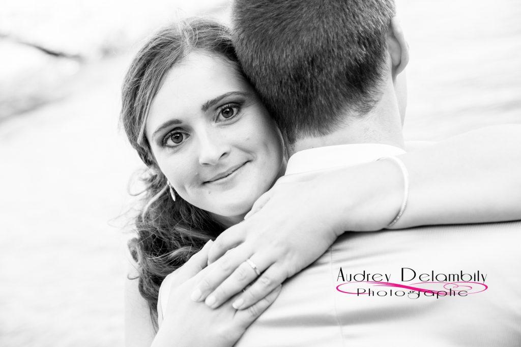 photographe-mariage-var-toulon-reyference-trash-the-dress-11