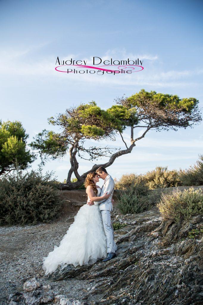 photographe-mariage-var-toulon-reyference-trash-the-dress-12
