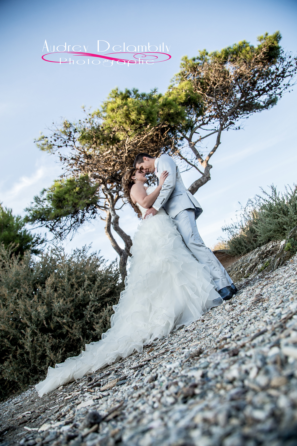 photographe-mariage-var-toulon-reyference-trash-the-dress-13