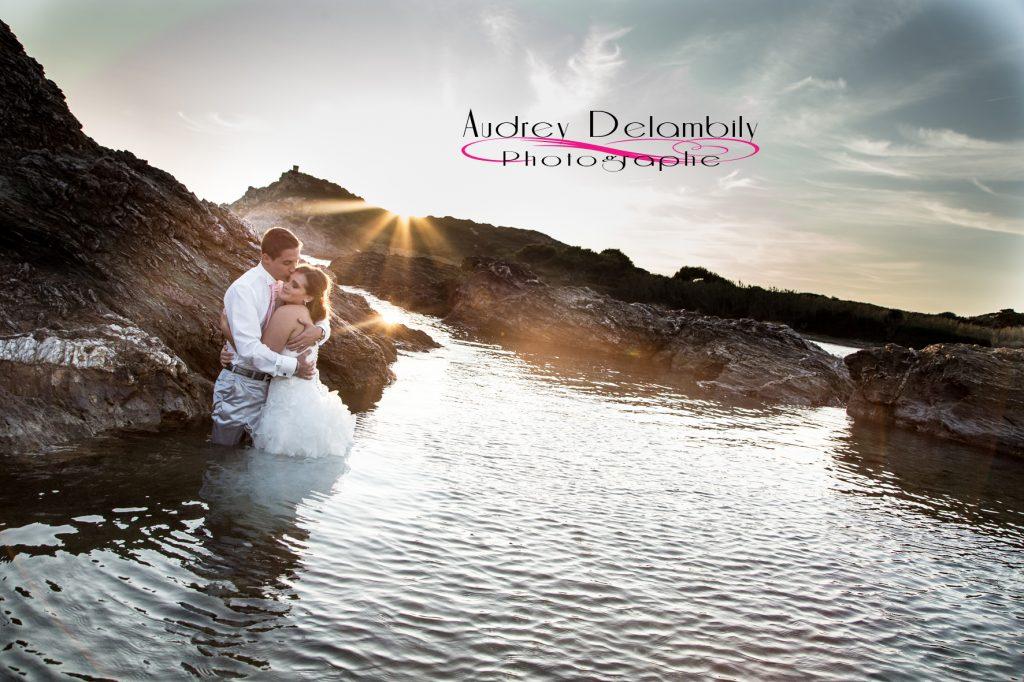 photographe-mariage-var-toulon-reyference-trash-the-dress-14