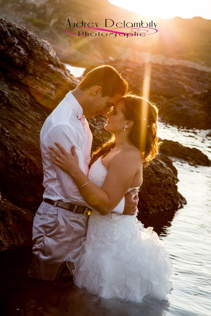 photographe-mariage-var-toulon-reyference-trash-the-dress-15