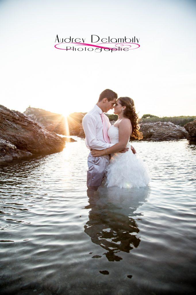photographe-mariage-var-toulon-reyference-trash-the-dress-16