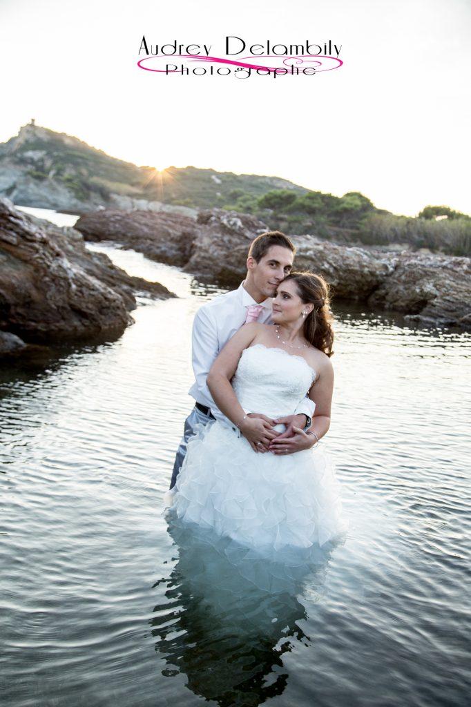 photographe-mariage-var-toulon-reyference-trash-the-dress-17