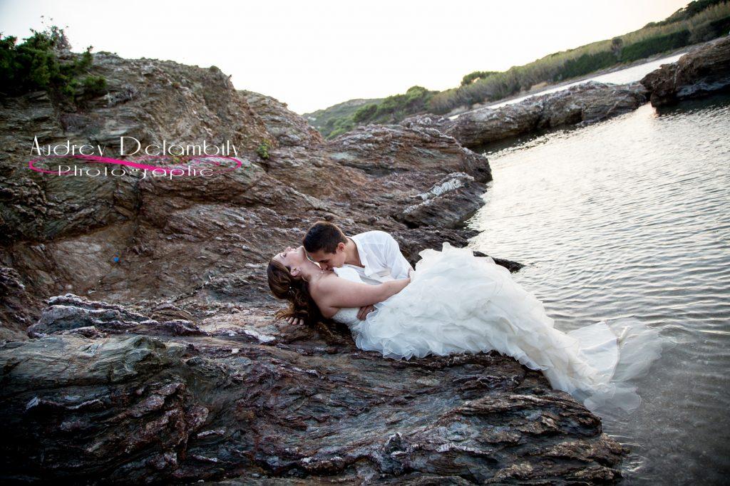 photographe-mariage-var-toulon-reyference-trash-the-dress-19