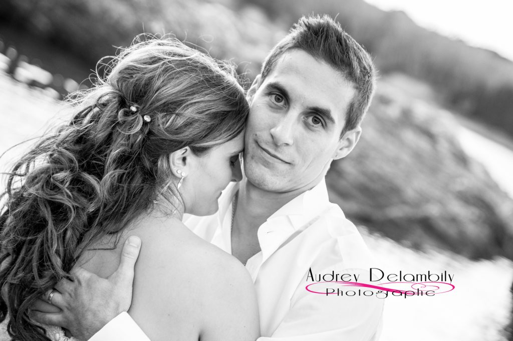 photographe-mariage-var-toulon-reyference-trash-the-dress-20