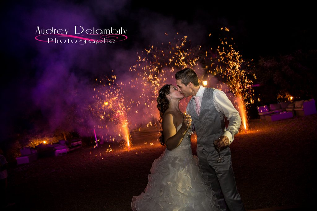 photographe-mariage-var-toulon-reyference-trash-the-dress-21