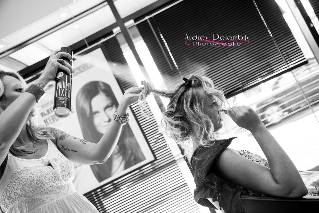 photographe-mariage-pavillon-sully-aumerade-pierrefeu-audrey-delambily-photographe-001