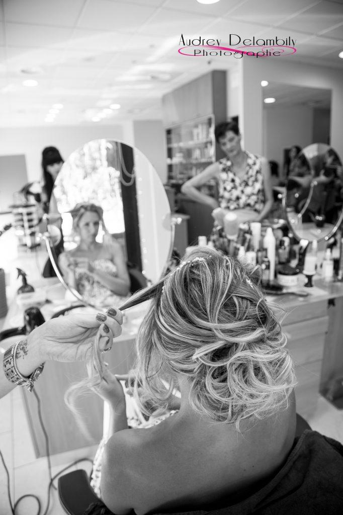 photographe-mariage-pavillon-sully-aumerade-pierrefeu-audrey-delambily-photographe-002