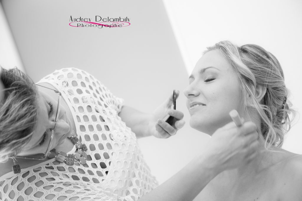 photographe-mariage-pavillon-sully-aumerade-pierrefeu-audrey-delambily-photographe-005