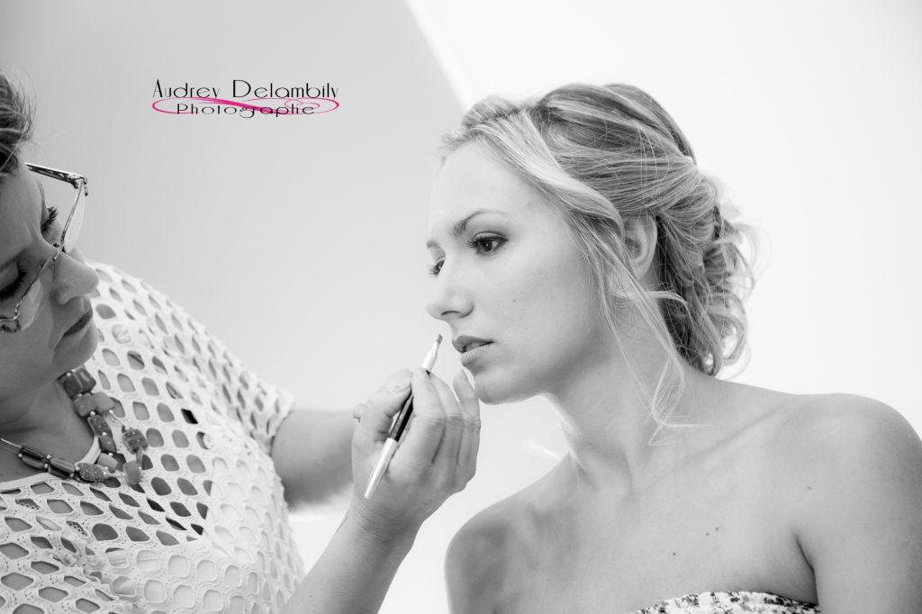 photographe-mariage-pavillon-sully-aumerade-pierrefeu-audrey-delambily-photographe-006
