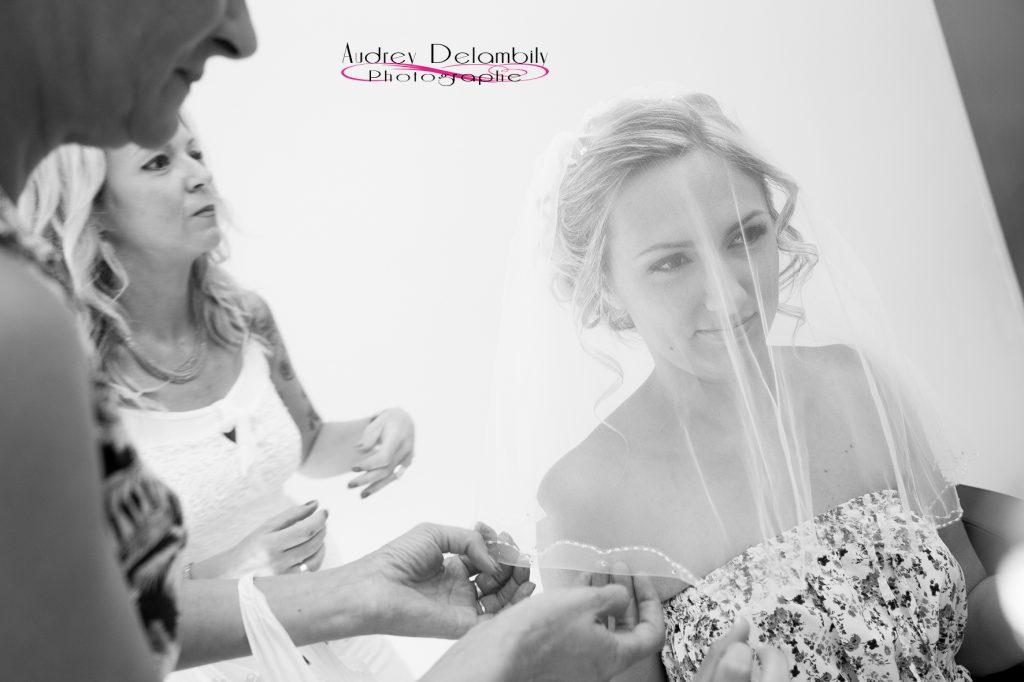 photographe-mariage-pavillon-sully-aumerade-pierrefeu-audrey-delambily-photographe-007