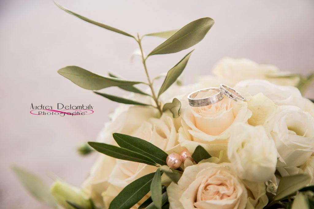 photographe-mariage-pavillon-sully-aumerade-pierrefeu-audrey-delambily-photographe-009