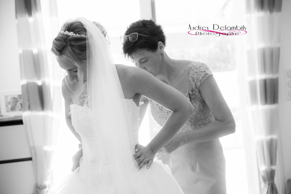 photographe-mariage-pavillon-sully-aumerade-pierrefeu-audrey-delambily-photographe-010