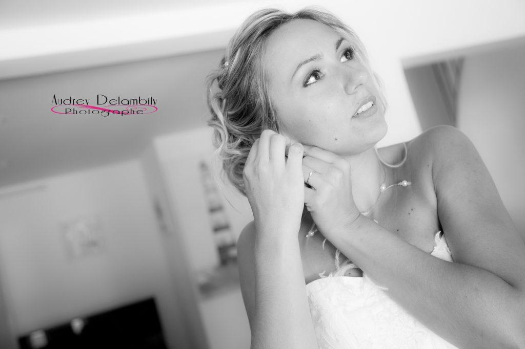 photographe-mariage-pavillon-sully-aumerade-pierrefeu-audrey-delambily-photographe-011