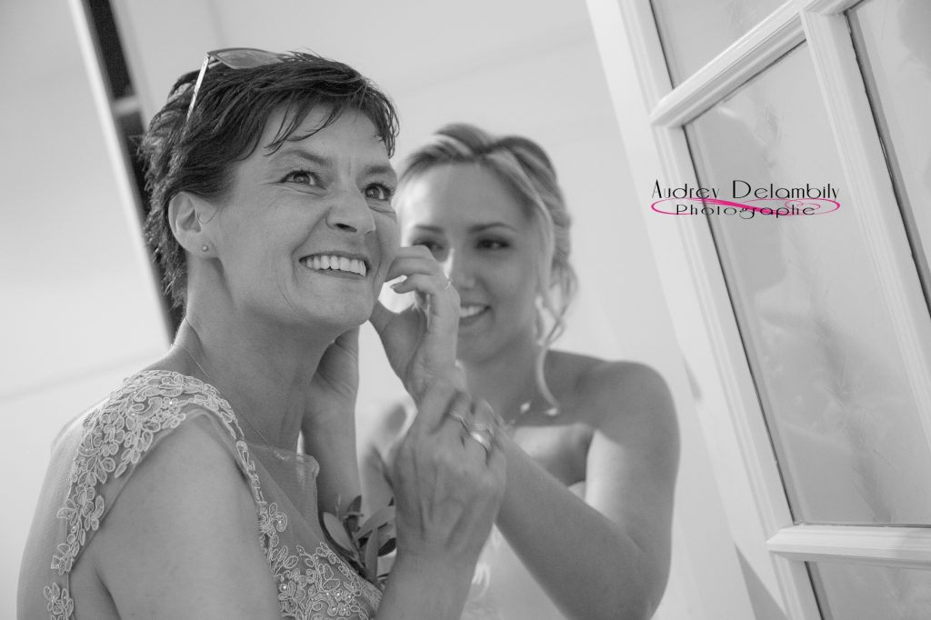 photographe-mariage-pavillon-sully-aumerade-pierrefeu-audrey-delambily-photographe-012