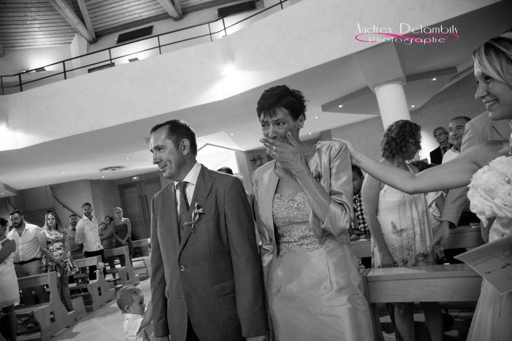 photographe-mariage-pavillon-sully-aumerade-pierrefeu-audrey-delambily-photographe-015