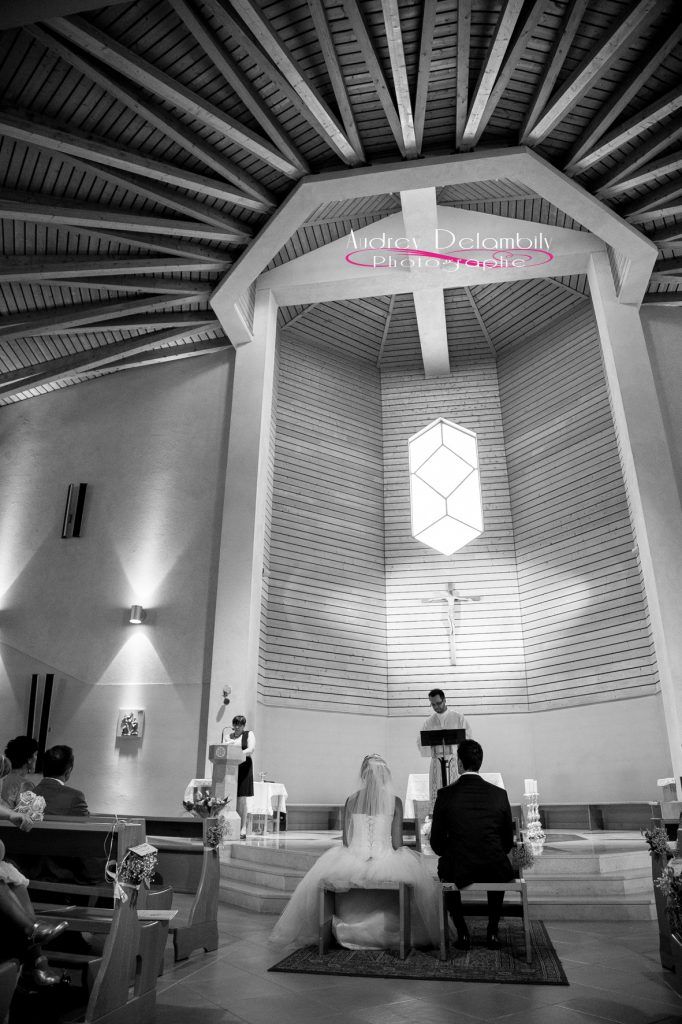 photographe-mariage-pavillon-sully-aumerade-pierrefeu-audrey-delambily-photographe-016