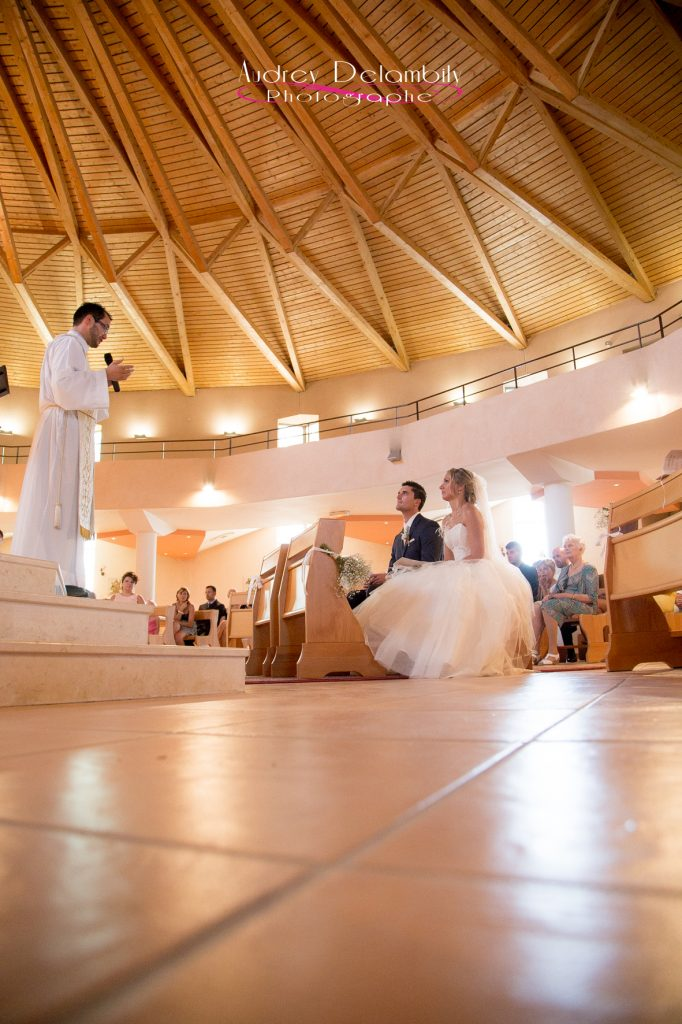 photographe-mariage-pavillon-sully-aumerade-pierrefeu-audrey-delambily-photographe-017