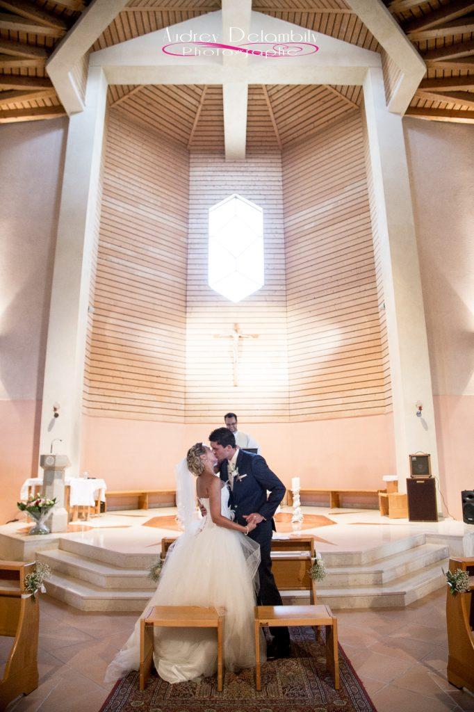 photographe-mariage-pavillon-sully-aumerade-pierrefeu-audrey-delambily-photographe-018