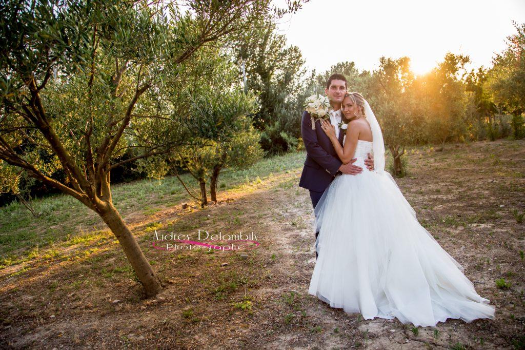 photographe-mariage-pavillon-sully-aumerade-pierrefeu-audrey-delambily-photographe-020
