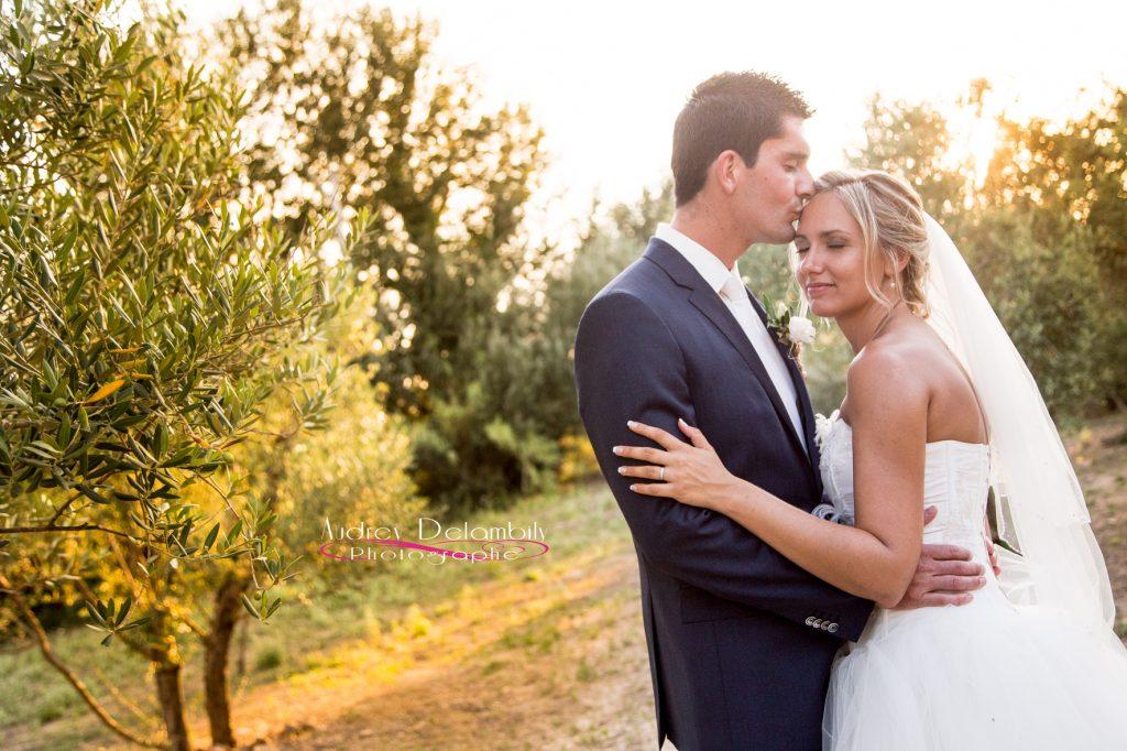 photographe-mariage-pavillon-sully-aumerade-pierrefeu-audrey-delambily-photographe-021