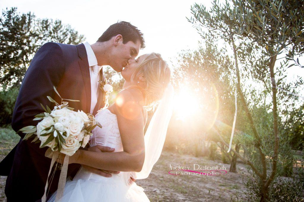 photographe-mariage-pavillon-sully-aumerade-pierrefeu-audrey-delambily-photographe-022