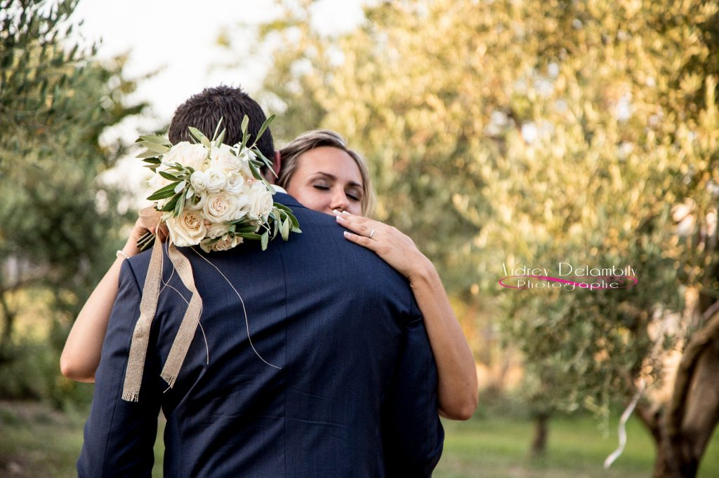 photographe-mariage-pavillon-sully-aumerade-pierrefeu-audrey-delambily-photographe-023