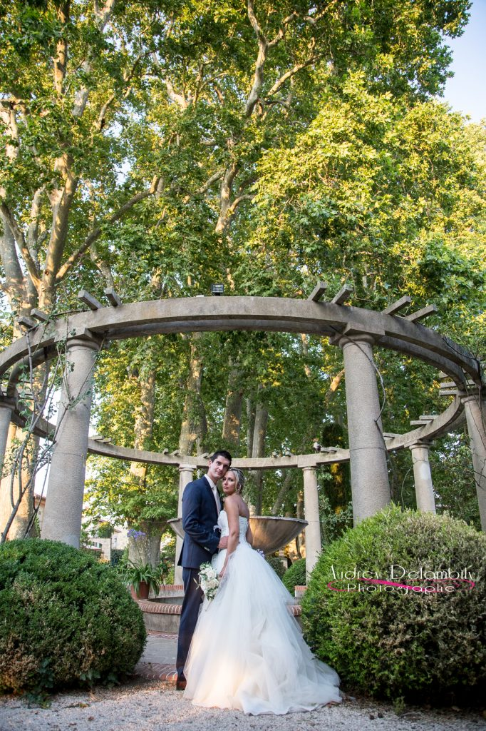 photographe-mariage-pavillon-sully-aumerade-pierrefeu-audrey-delambily-photographe-024