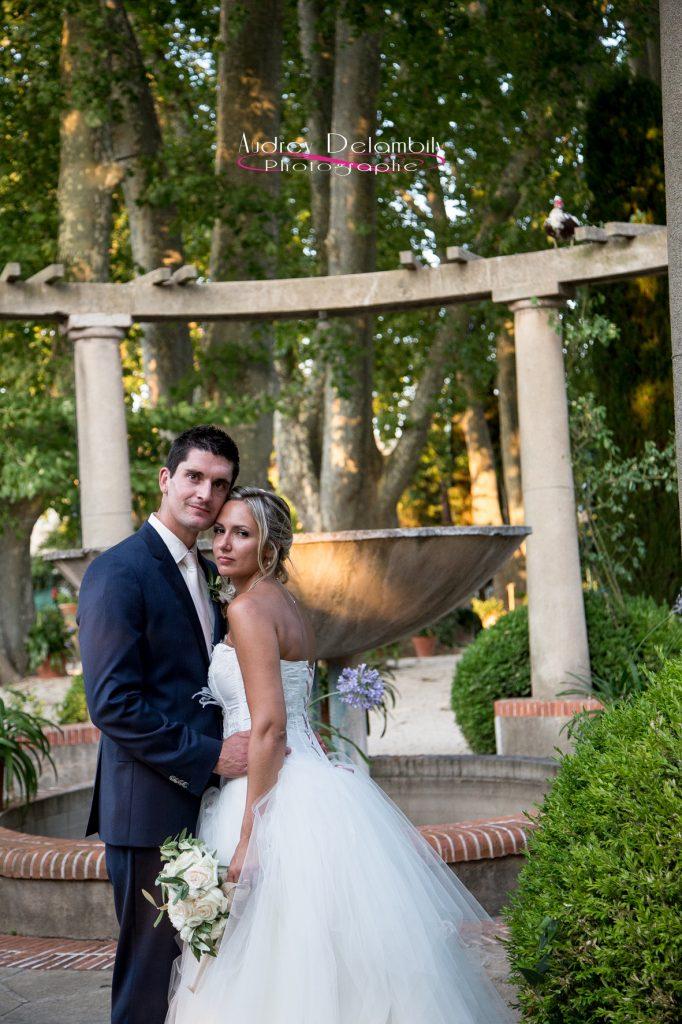 photographe-mariage-pavillon-sully-aumerade-pierrefeu-audrey-delambily-photographe-025