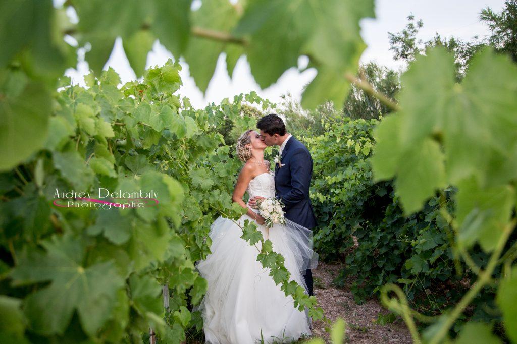 photographe-mariage-pavillon-sully-aumerade-pierrefeu-audrey-delambily-photographe-027
