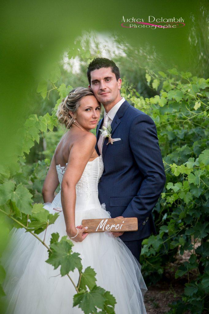 photographe-mariage-pavillon-sully-aumerade-pierrefeu-audrey-delambily-photographe-028